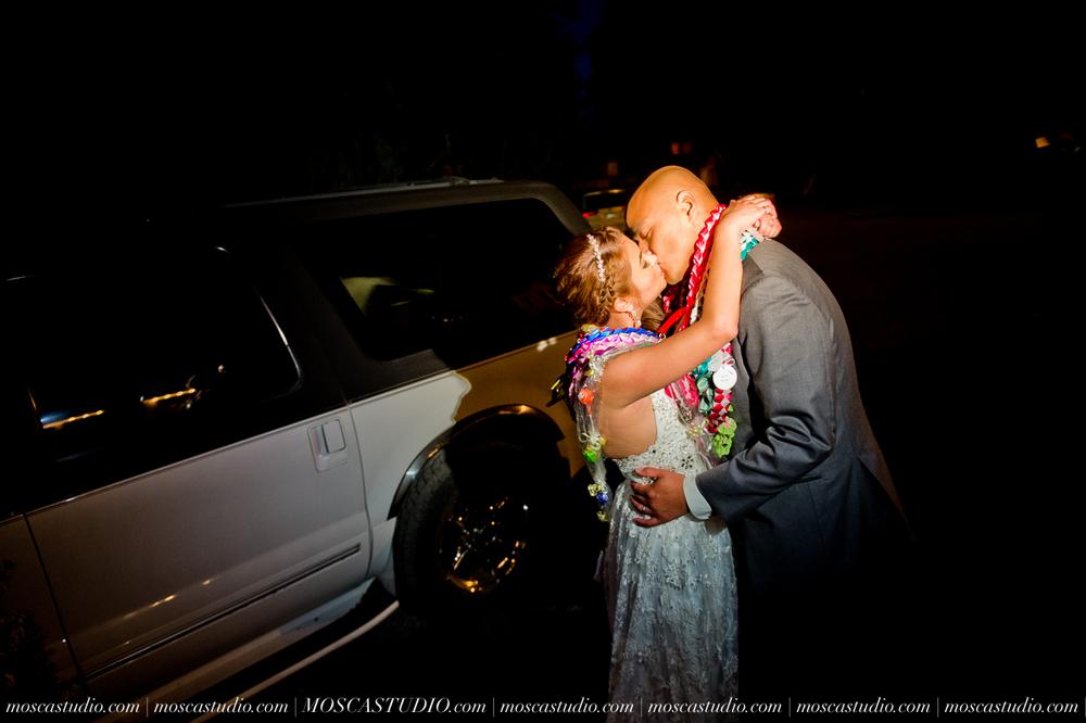 2203-MoscaStudio-Mt-Hood-Bed-and-Breakfast-Wedding-Photography-20150718-SOCIALMEDIA.jpg