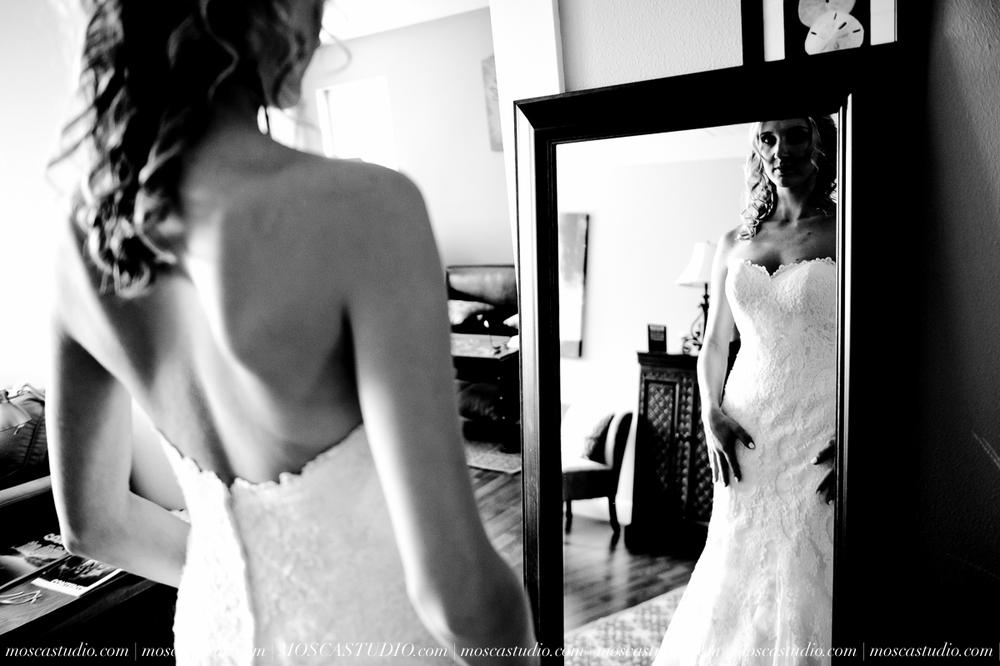 6214-MoscaStudio-Gorge-Crest-Vineyard-Wedding-Photography-20150801-SOCIALMEDIA.jpg