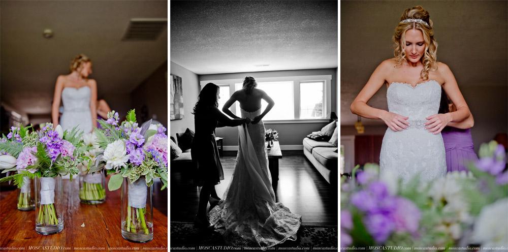 6215-MoscaStudio-Gorge-Crest-Vineyard-Wedding-Photography-20150801-SOCIALMEDIA.jpg