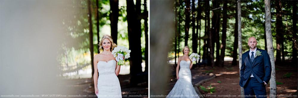 6219-MoscaStudio-Gorge-Crest-Vineyard-Wedding-Photography-20150801-SOCIALMEDIA.jpg