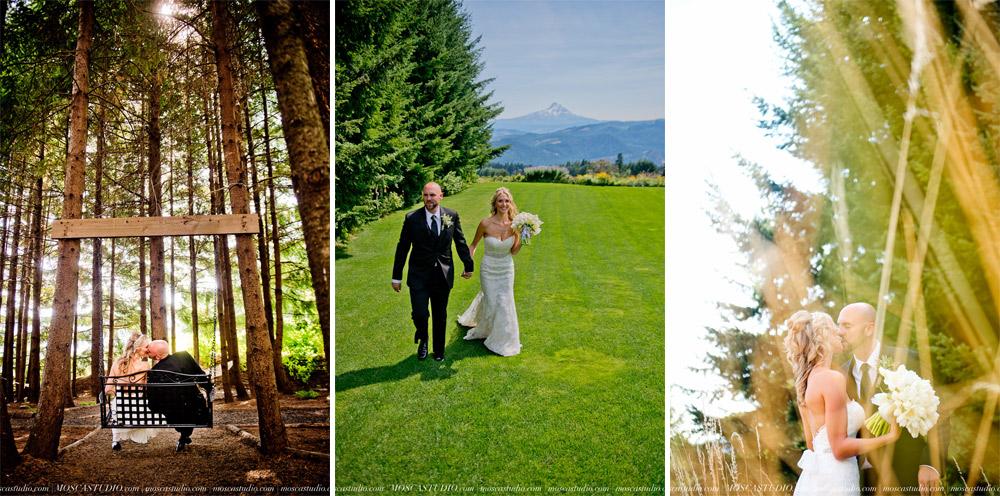 6222-MoscaStudio-Gorge-Crest-Vineyard-Wedding-Photography-20150801-SOCIALMEDIA.jpg
