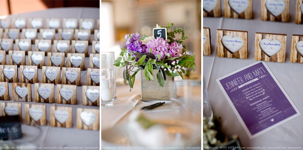 7477-MoscaStudio-Gorge-Crest-Vineyard-Wedding-Photography-20150801-SOCIALMEDIA.jpg