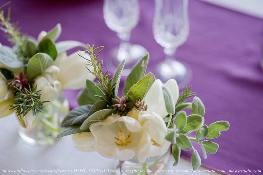 7547-MoscaStudio-Gorge-Crest-Vineyard-Wedding-Photography-20150801-SOCIALMEDIA.jpg