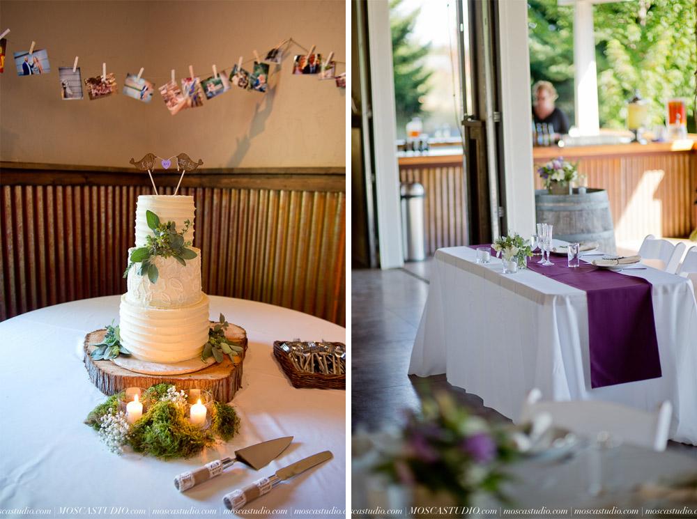 7567-MoscaStudio-Gorge-Crest-Vineyard-Wedding-Photography-20150801-SOCIALMEDIA.jpg