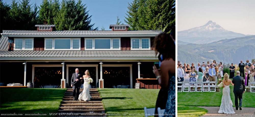 7568-MoscaStudio-Gorge-Crest-Vineyard-Wedding-Photography-20150801-SOCIALMEDIA.jpg