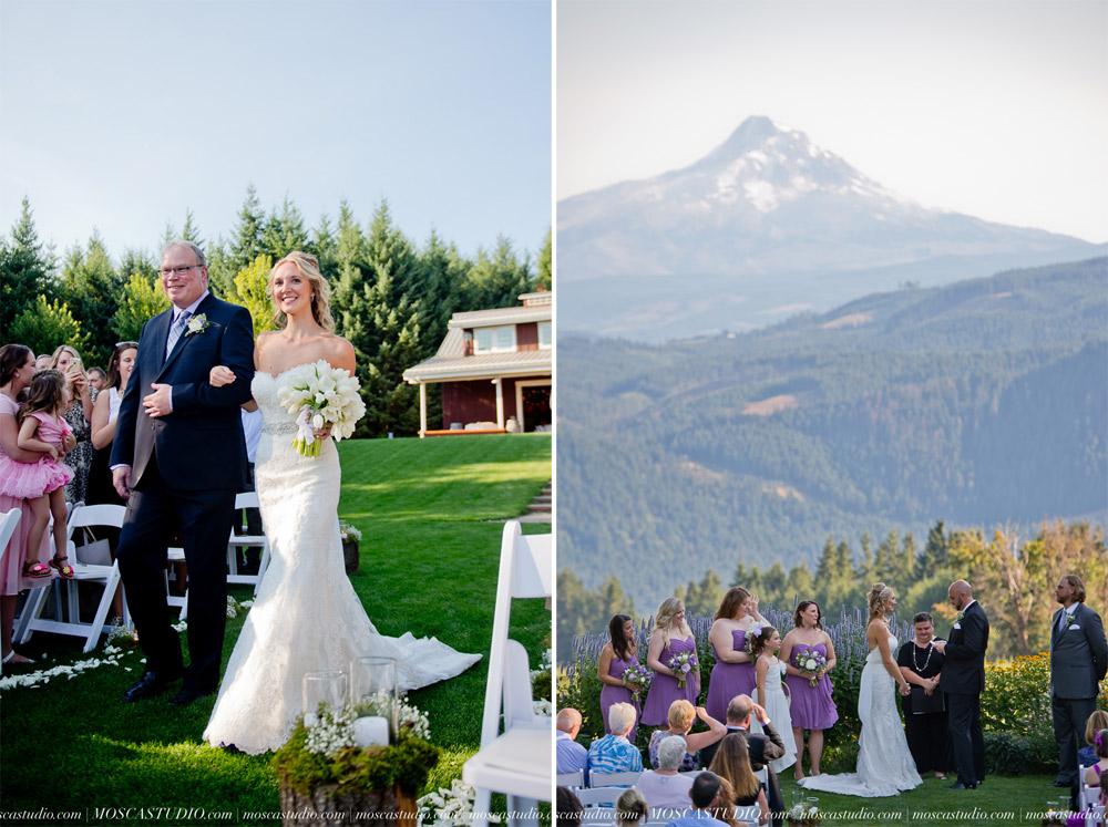 7844-MoscaStudio-Gorge-Crest-Vineyard-Wedding-Photography-20150801-SOCIALMEDIA.jpg