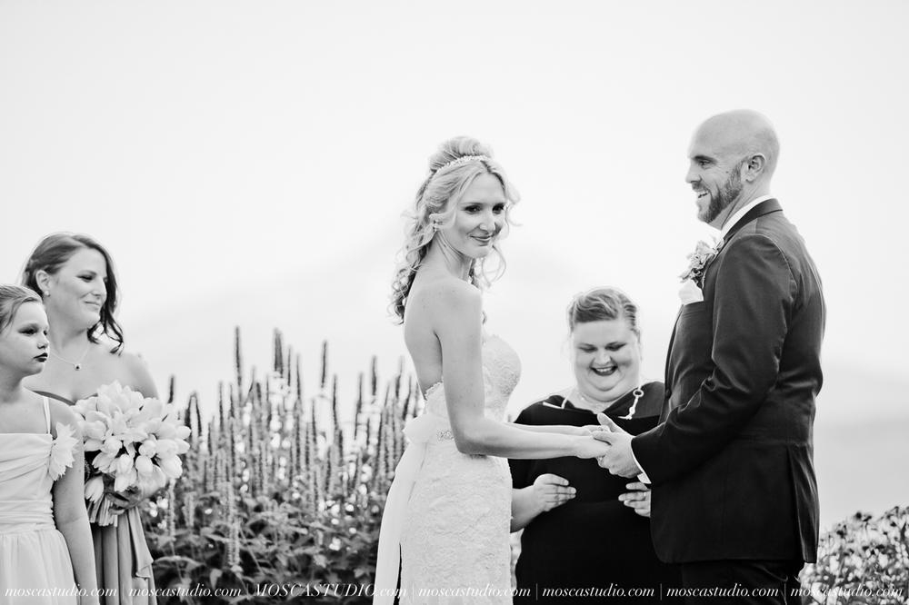 7845-MoscaStudio-Gorge-Crest-Vineyard-Wedding-Photography-20150801-SOCIALMEDIA.jpg