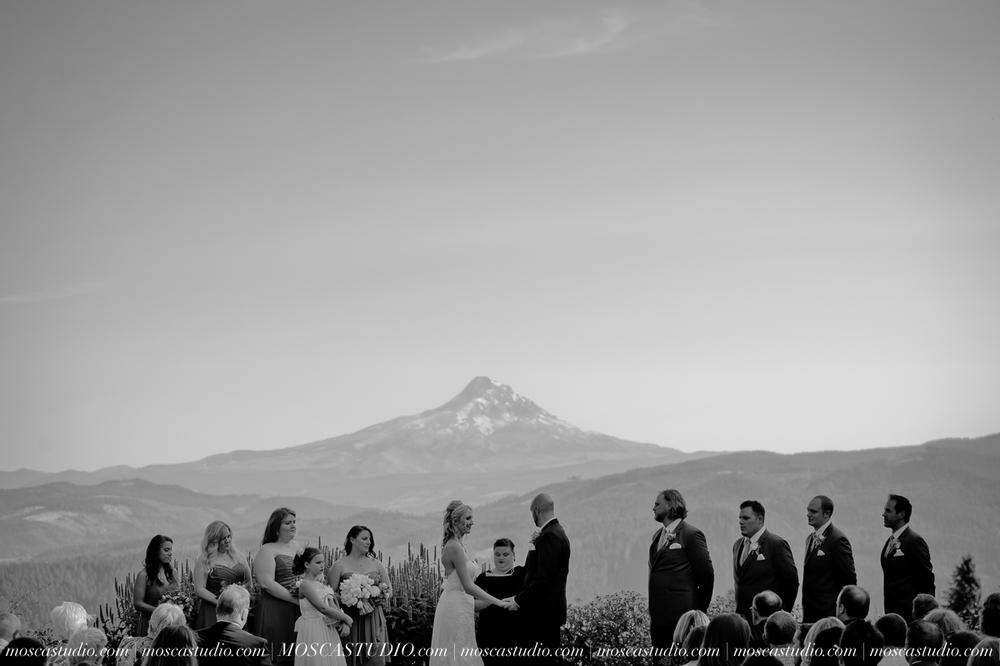 7883-MoscaStudio-Gorge-Crest-Vineyard-Wedding-Photography-20150801-SOCIALMEDIA.jpg