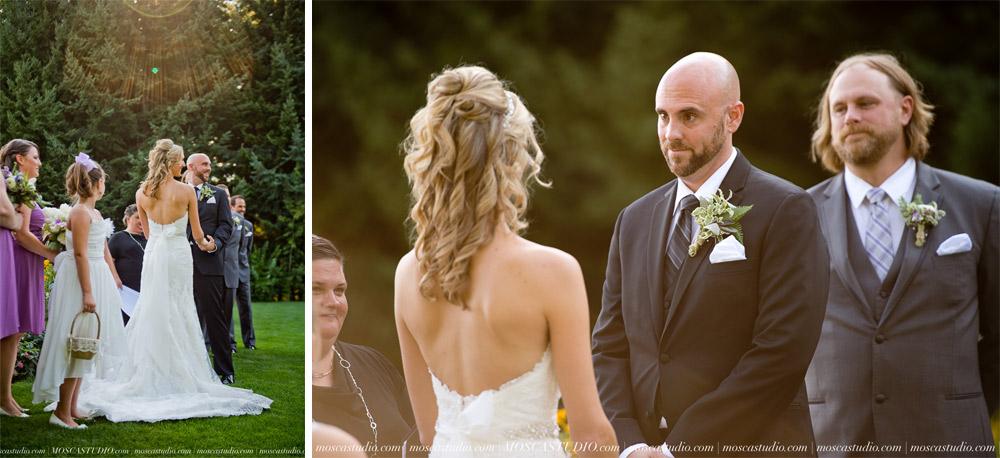 7971-MoscaStudio-Gorge-Crest-Vineyard-Wedding-Photography-20150801-SOCIALMEDIA.jpg
