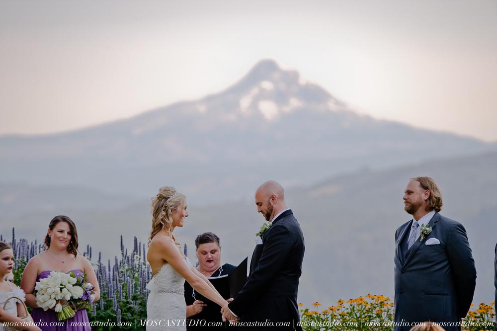 7890-MoscaStudio-Gorge-Crest-Vineyard-Wedding-Photography-20150801-SOCIALMEDIA.jpg