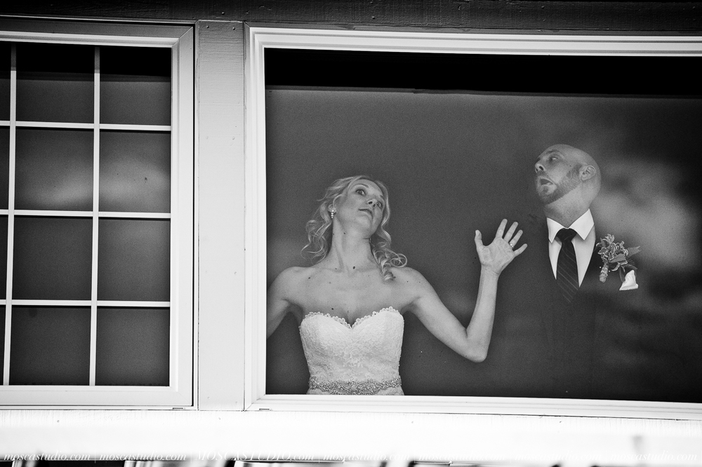 8093-MoscaStudio-Gorge-Crest-Vineyard-Wedding-Photography-20150801-SOCIALMEDIA.jpg
