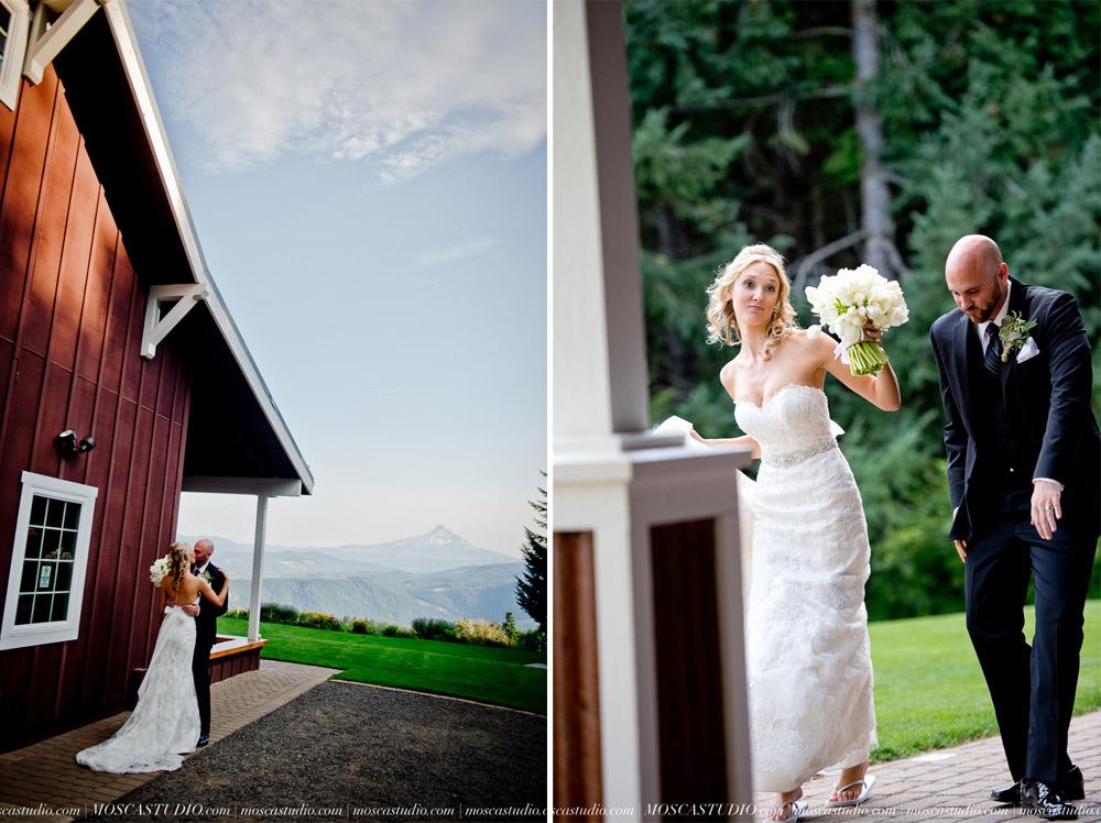 8095-MoscaStudio-Gorge-Crest-Vineyard-Wedding-Photography-20150801-SOCIALMEDIA.jpg