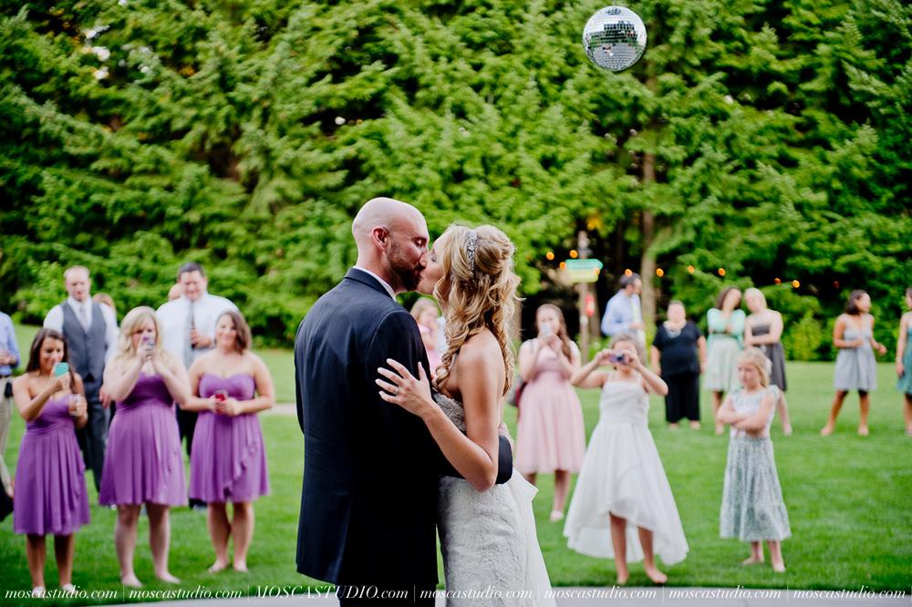 8097-MoscaStudio-Gorge-Crest-Vineyard-Wedding-Photography-20150801-SOCIALMEDIA.jpg