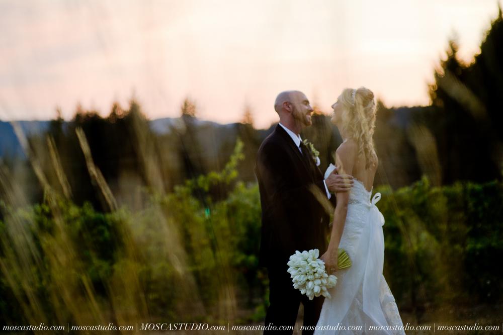 8363-MoscaStudio-Gorge-Crest-Vineyard-Wedding-Photography-20150801-SOCIALMEDIA.jpg
