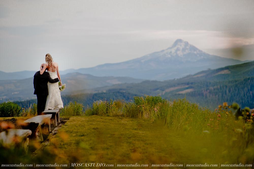 8417-MoscaStudio-Gorge-Crest-Vineyard-Wedding-Photography-20150801-SOCIALMEDIA.jpg