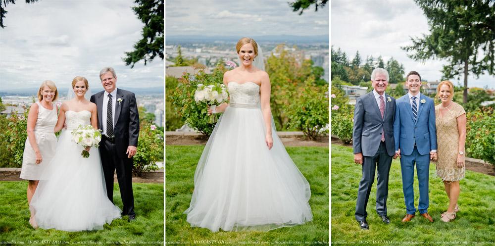 0028-MoscaStudio-Portland-Wedding-Photography-20150808-SOCIALMEDIA.jpg