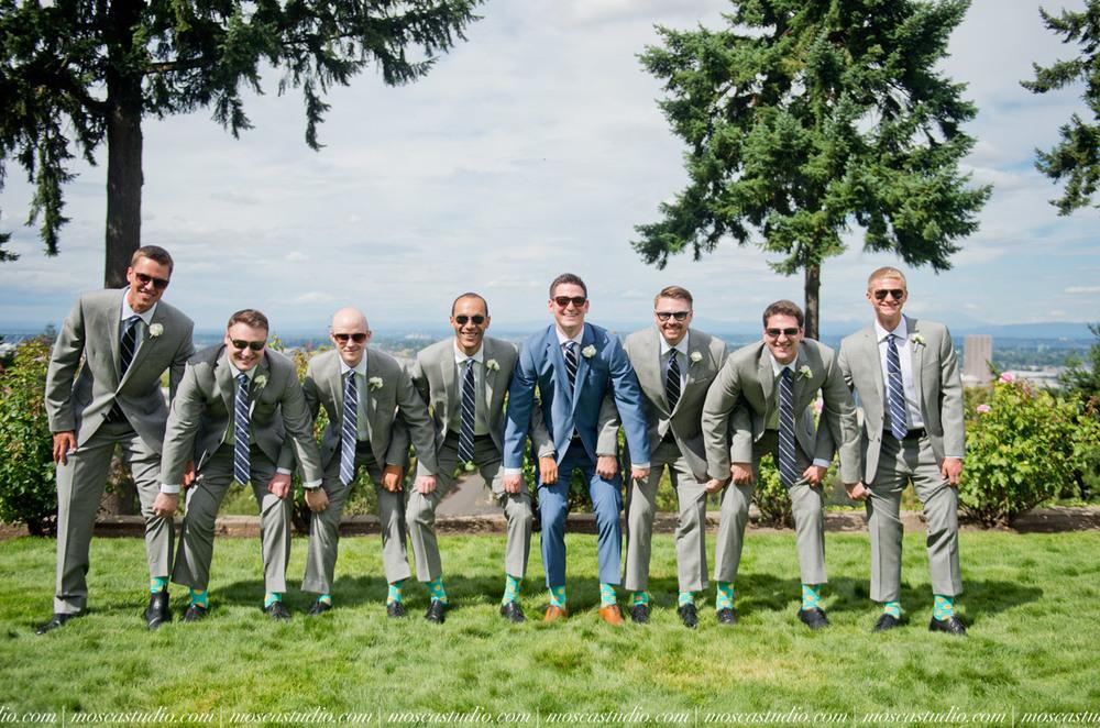 0033-MoscaStudio-Portland-Wedding-Photography-20150808-SOCIALMEDIA.jpg