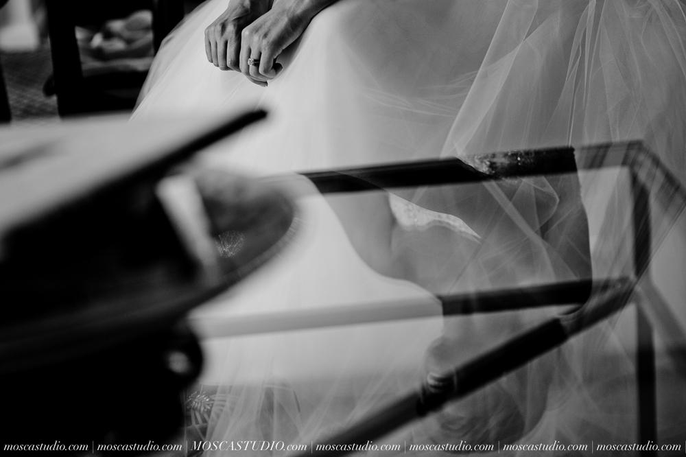 0037-MoscaStudio-Portland-Wedding-Photography-20150808-SOCIALMEDIA.jpg