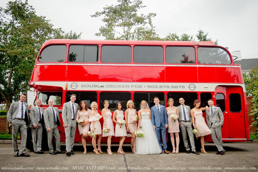 0041-MoscaStudio-Portland-Wedding-Photography-20150808-SOCIALMEDIA.jpg