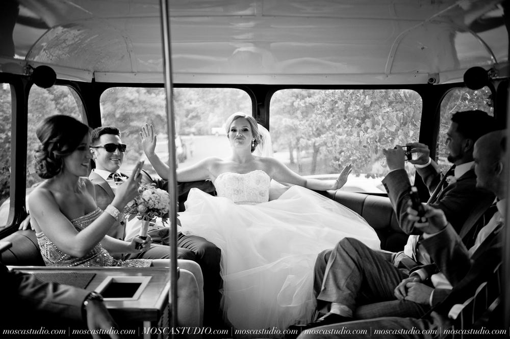 0042-MoscaStudio-Portland-Wedding-Photography-20150808-SOCIALMEDIA.jpg