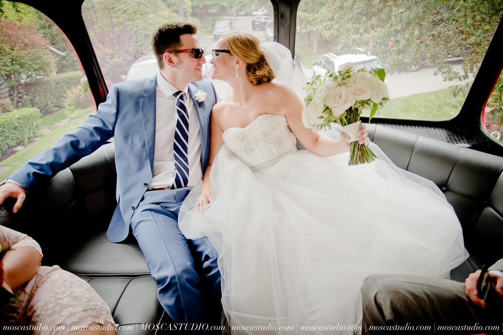0043-MoscaStudio-Portland-Wedding-Photography-20150808-SOCIALMEDIA.jpg