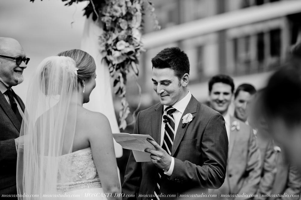 0076-MoscaStudio-Portland-Wedding-Photography-20150808-SOCIALMEDIA.jpg