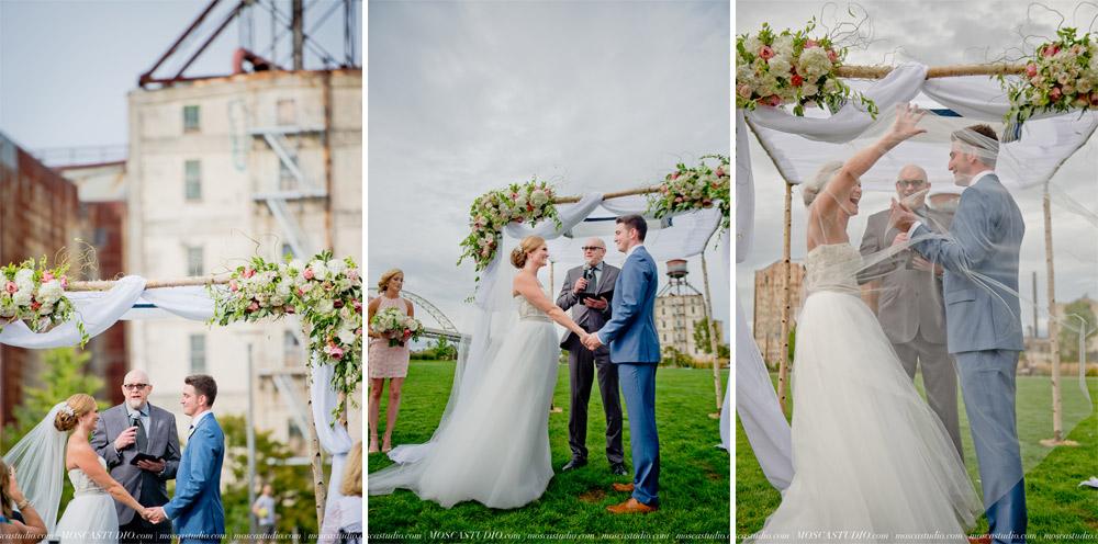 0078-MoscaStudio-Portland-Wedding-Photography-20150808-SOCIALMEDIA.jpg