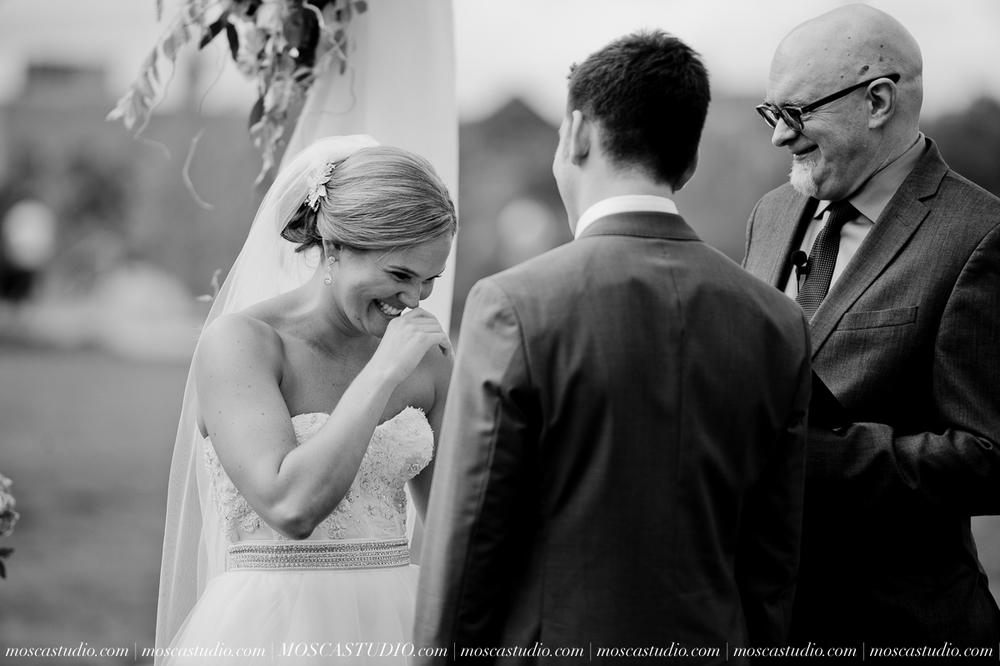 0077-MoscaStudio-Portland-Wedding-Photography-20150808-SOCIALMEDIA.jpg