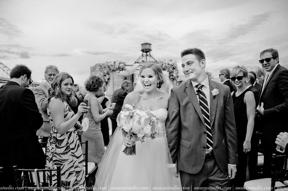 0089-MoscaStudio-Portland-Wedding-Photography-20150808-SOCIALMEDIA.jpg