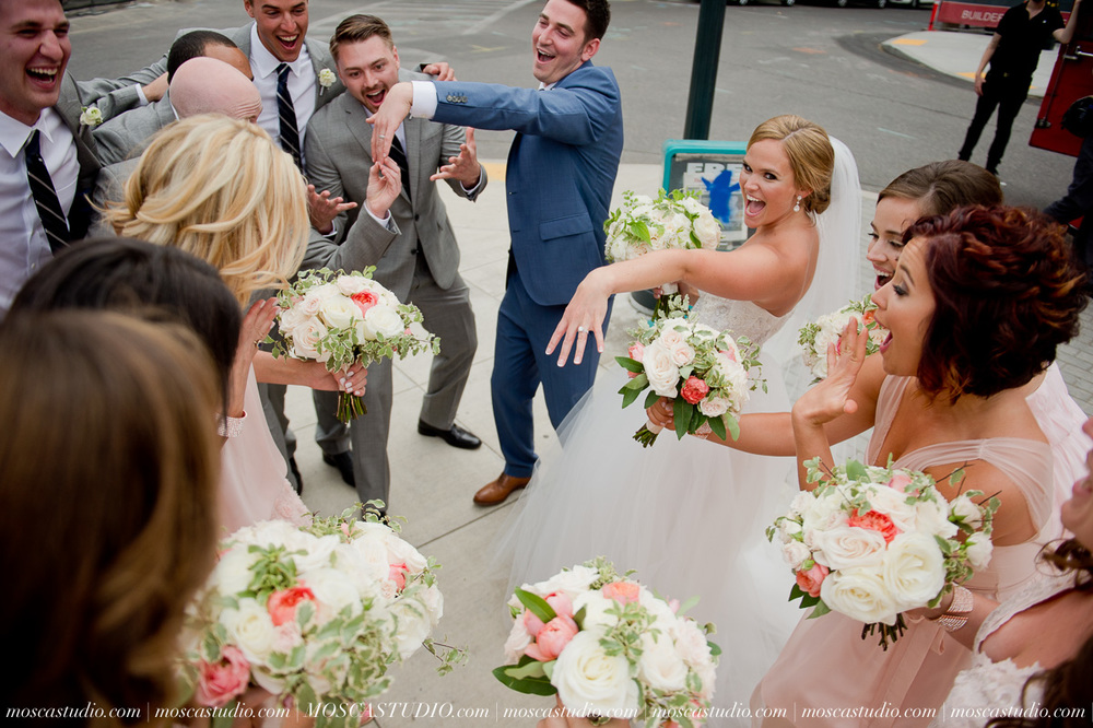 0093-MoscaStudio-Portland-Wedding-Photography-20150808-SOCIALMEDIA.jpg