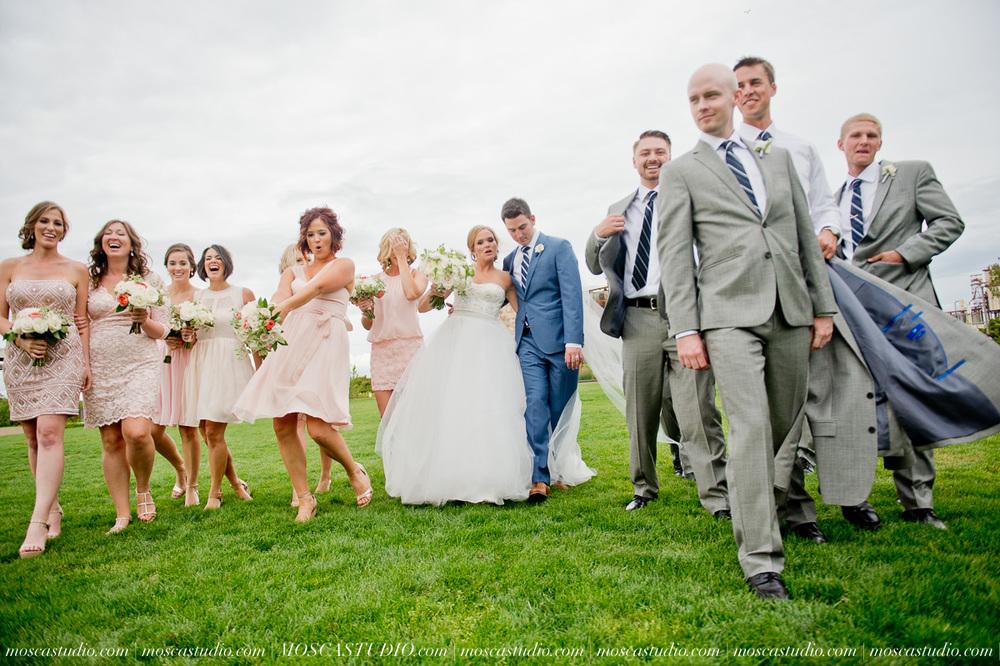 0094-MoscaStudio-Portland-Wedding-Photography-20150808-SOCIALMEDIA.jpg