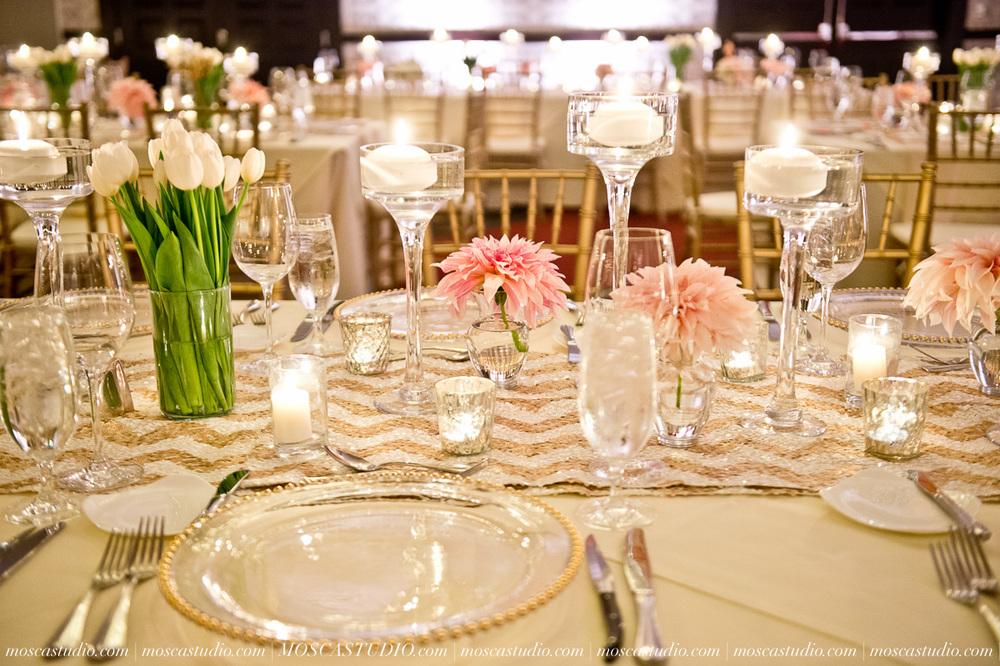 0128-MoscaStudio-Portland-Wedding-Photography-20150808-SOCIALMEDIA.jpg