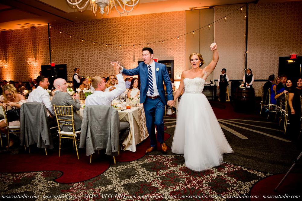 0145-MoscaStudio-Portland-Wedding-Photography-20150808-SOCIALMEDIA.jpg