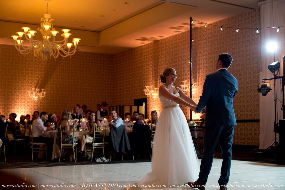 0151-MoscaStudio-Portland-Wedding-Photography-20150808-SOCIALMEDIA.jpg