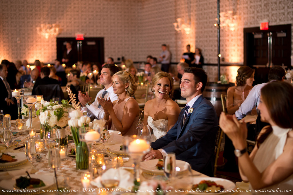 0157-MoscaStudio-Portland-Wedding-Photography-20150808-SOCIALMEDIA.jpg