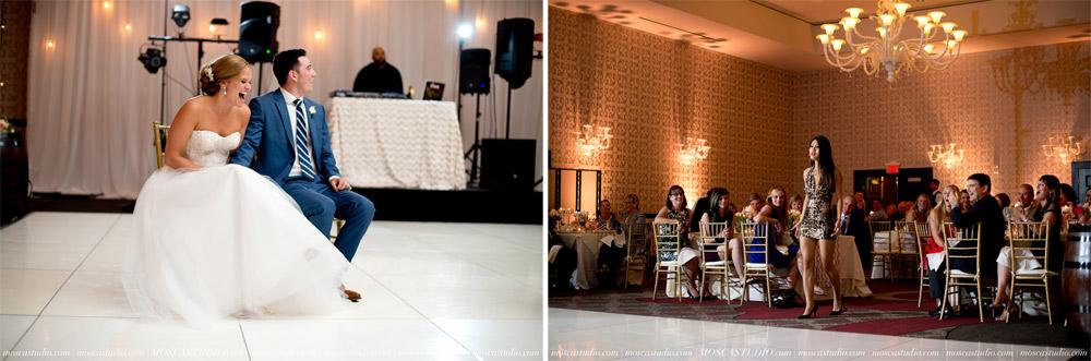 0160-MoscaStudio-Portland-Wedding-Photography-20150808-SOCIALMEDIA.jpg