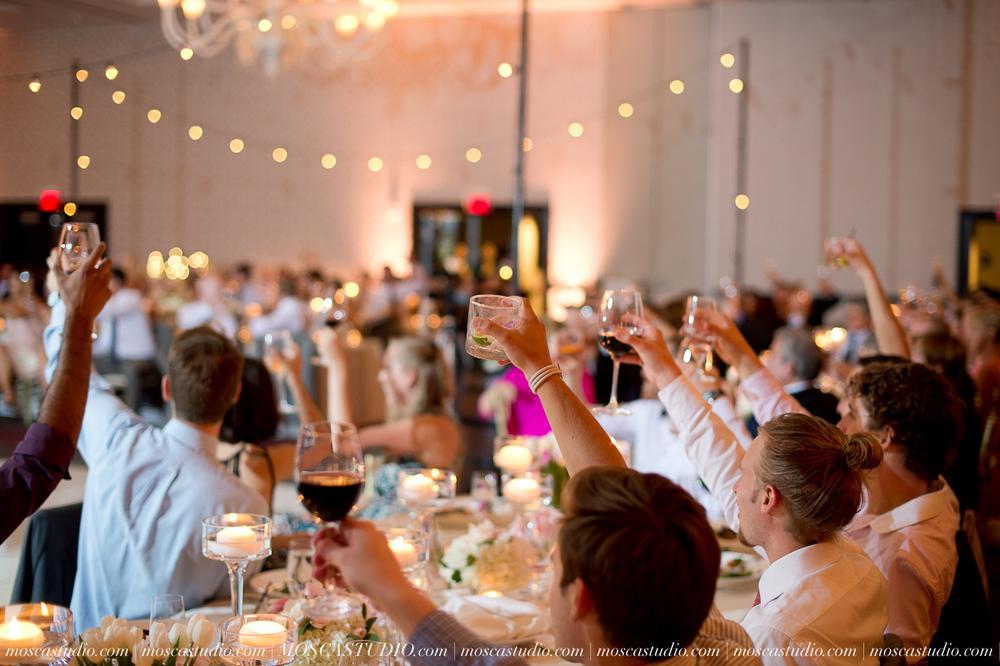 0166-MoscaStudio-Portland-Wedding-Photography-20150808-SOCIALMEDIA.jpg