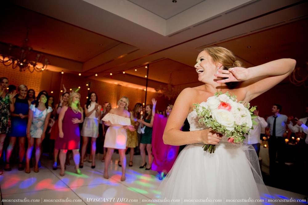 0178-MoscaStudio-Portland-Wedding-Photography-20150808-SOCIALMEDIA.jpg