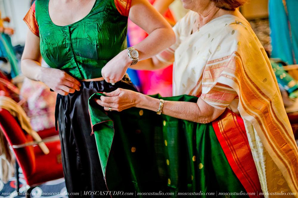 0039-moscastudio-sararayan-portland-art-museum-hindu-persian-wedding-20151017-WEB.jpg