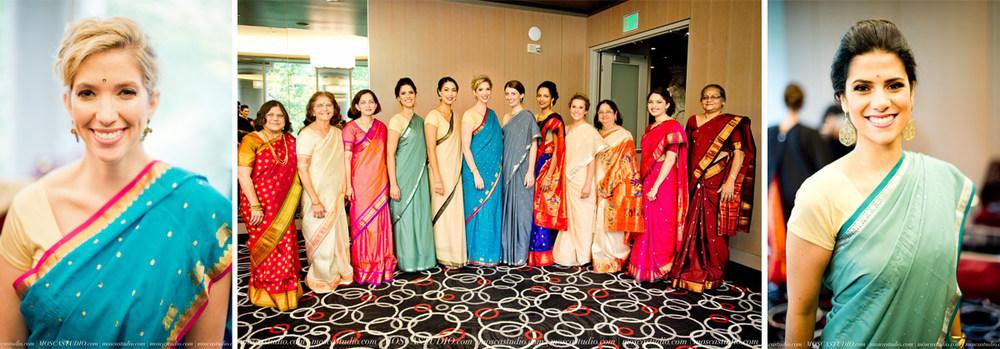 0042-moscastudio-sararayan-portland-art-museum-hindu-persian-wedding-20151017-WEB.jpg