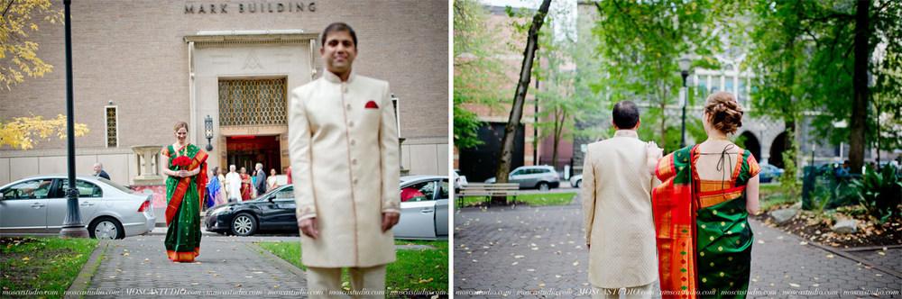 0077-moscastudio-sararayan-portland-art-museum-hindu-persian-wedding-20151017-WEB.jpg