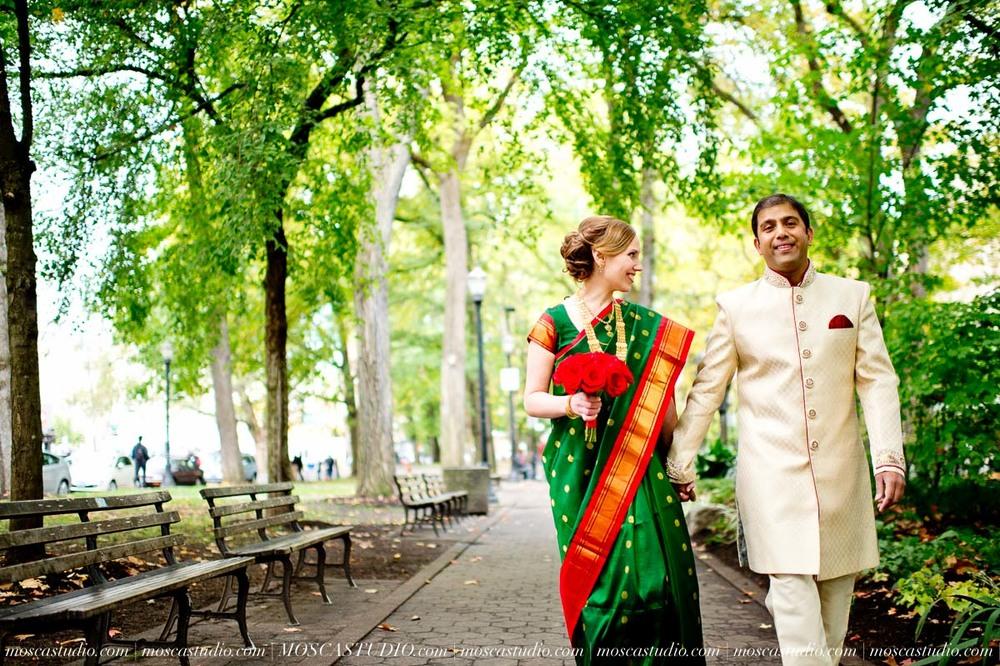 0099-moscastudio-sararayan-portland-art-museum-hindu-persian-wedding-20151017-WEB.jpg