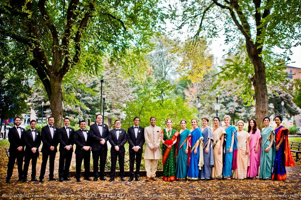 0112-moscastudio-sararayan-portland-art-museum-hindu-persian-wedding-20151017-WEB.jpg