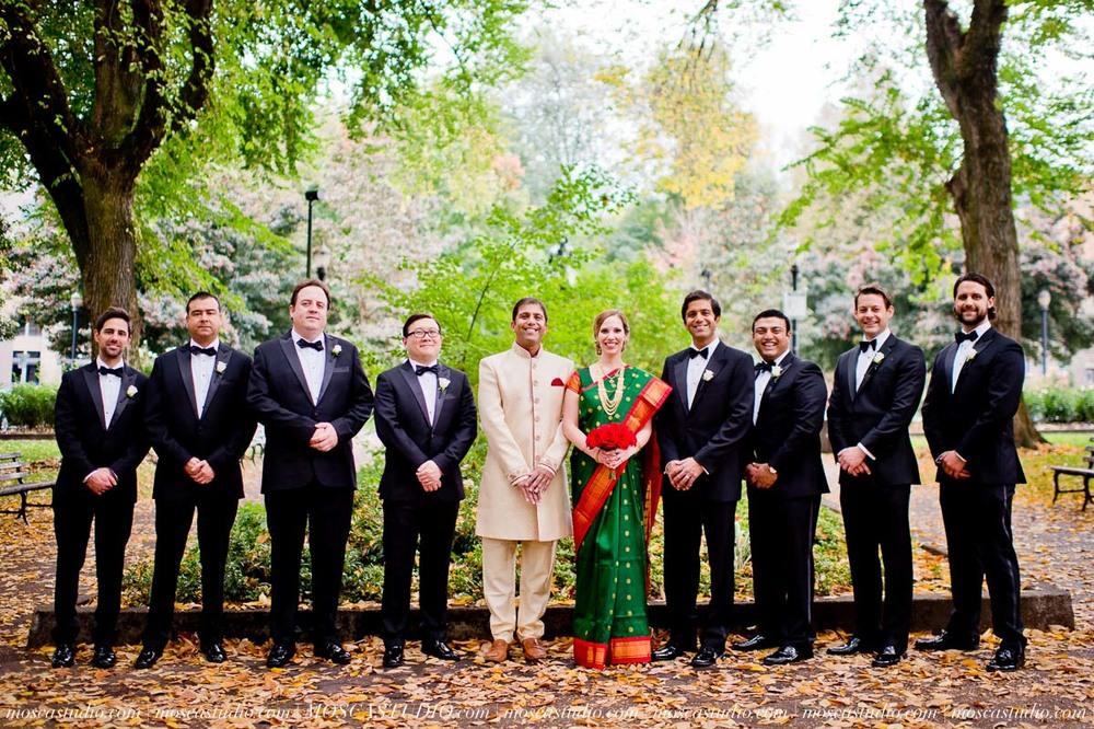 0113-moscastudio-sararayan-portland-art-museum-hindu-persian-wedding-20151017-WEB.jpg
