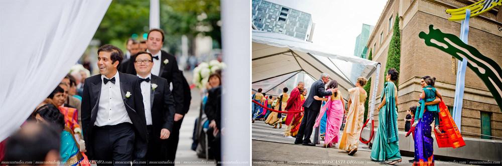 0132-moscastudio-sararayan-portland-art-museum-hindu-persian-wedding-20151017-WEB.jpg