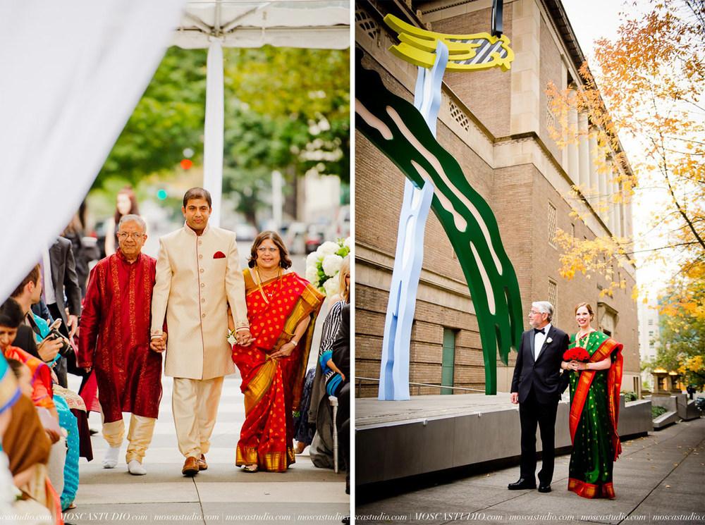 0140-moscastudio-sararayan-portland-art-museum-hindu-persian-wedding-20151017-WEB.jpg
