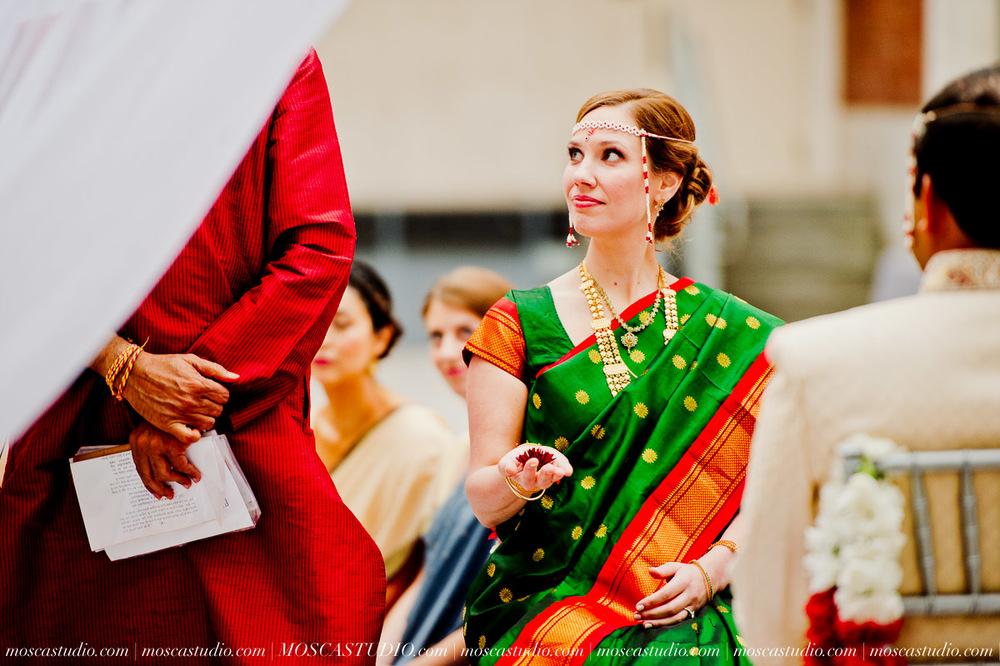 0163-moscastudio-sararayan-portland-art-museum-hindu-persian-wedding-20151017-WEB.jpg