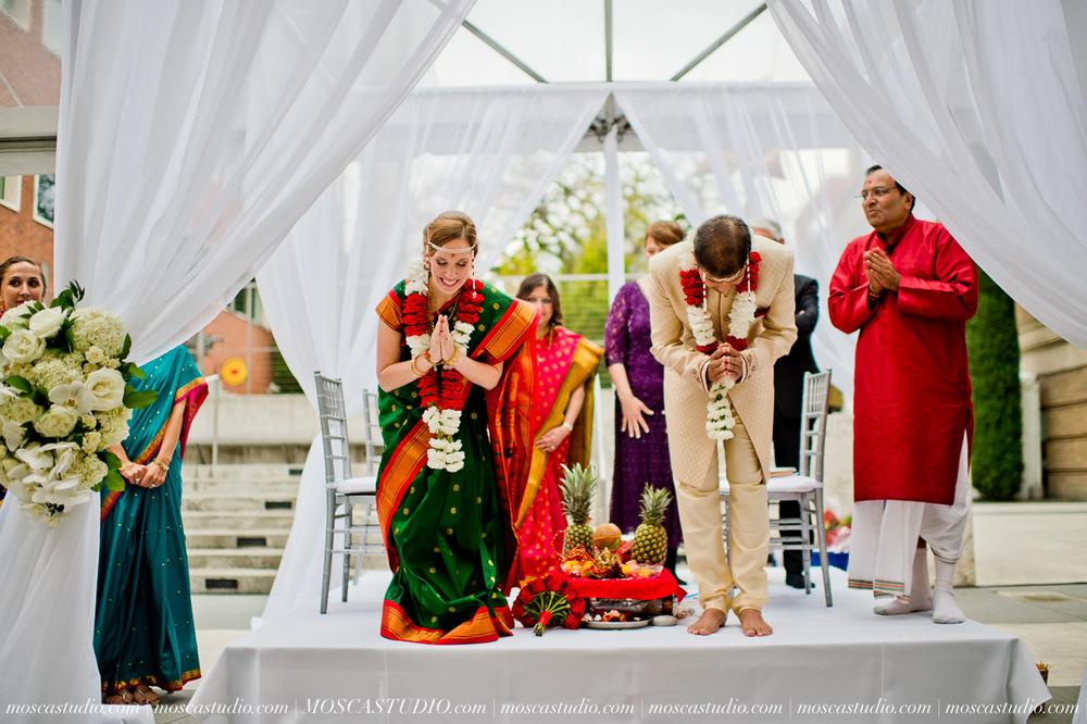 0168-moscastudio-sararayan-portland-art-museum-hindu-persian-wedding-20151017-WEB.jpg