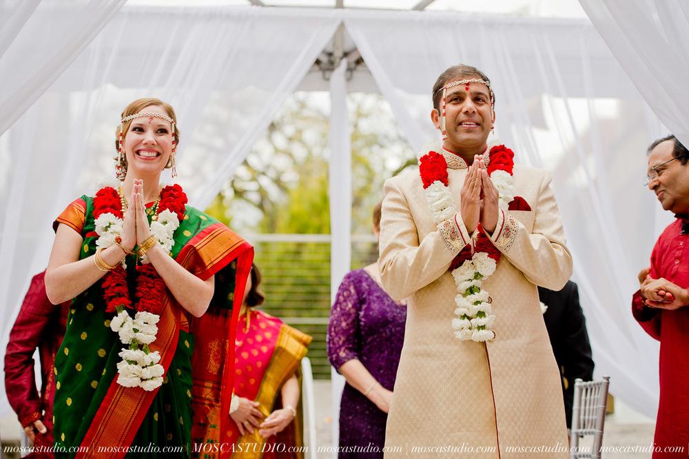 0169-moscastudio-sararayan-portland-art-museum-hindu-persian-wedding-20151017-WEB.jpg