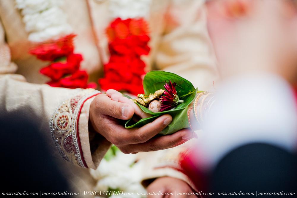 0172-moscastudio-sararayan-portland-art-museum-hindu-persian-wedding-20151017-WEB.jpg